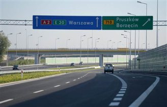Billions transferred to motorway licencees