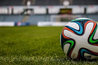 Football: Man United eyeing Poland's Lewandowski?