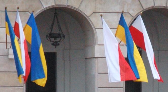Не буде слідства щодо вигуків під час українсько-польського перформенсу