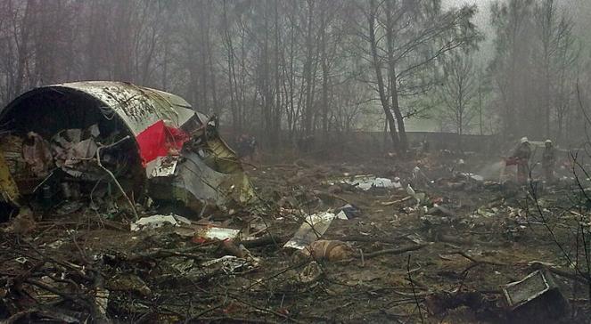 Польща розпочала ще одне слідство у справі Смоленської катастрофи