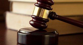 Moneylender accused of collecting Irish loan at gunpoint