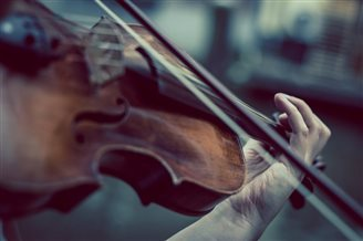 Violinists from 15 countries to perform in the Wieniawski Competition