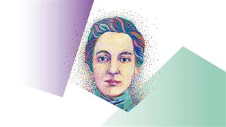 Войовнички. Ким були жінки, які вибороли для польок політичні права?