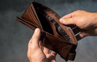 Debt owed by Poles rises: study