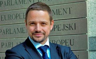 Trzaskowski fordert Auflösung des radikalen Lagers ONR