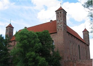 New Polish Monuments to History named