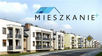 Mieszkanie Plus: pierwsze przydziały na lokale