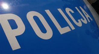 У Польщі затримали іракця за підозрою у підготовці терактів