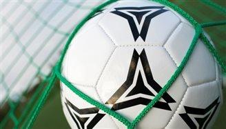 Poland to host 2017 UEFA Euro-U21s