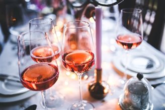 First edition of International Rosé Championship in Poland