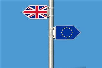 Страны ЕС приняли чрезвычайные меры на случай брексита