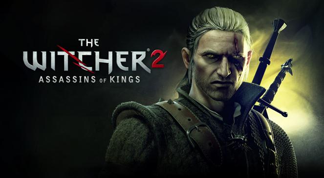 """Sapkowskis Hexer """"Geralt"""" ist Held in mehreren Computerspielen"""