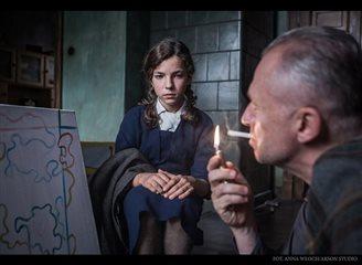 На кинофестивале в Торонто состоится премьера нового фильма Вайды