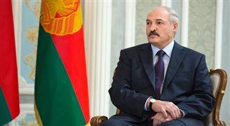 Białoruś od dziś ma nowy rząd