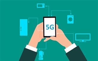 5G network to speed up Poland
