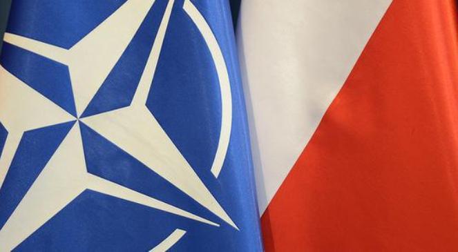 Глава МЗС Польщі про НАТО: Єдність, солідарність і рішучість