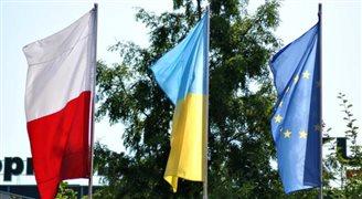 Спікер Сейму Польщі: Можна пришвидшити шлях до євроінтеграції України
