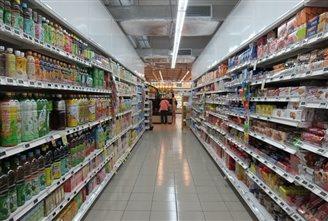 Most Poles back restrictions on Sunday shopping: survey