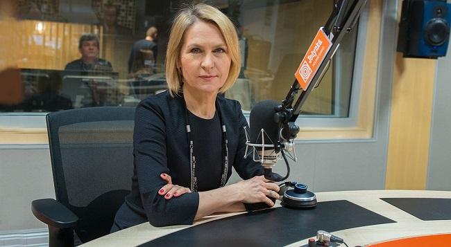 Барбара Станиславчик-Жила.