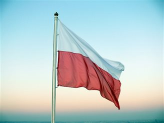 Poland celebrates Constitution Day