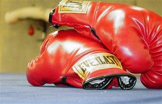 Boxing: Poland