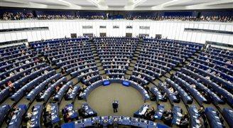 UE jednak powiąże fundusze z praworządnością?