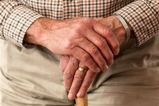 На пенсию можно будет выйти только один раз