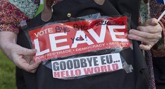 BALANCE :: post-Brexit scenarios for CEE economies