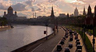 В Украине составили список депутатов, летающих «на переговоры» в Москву
