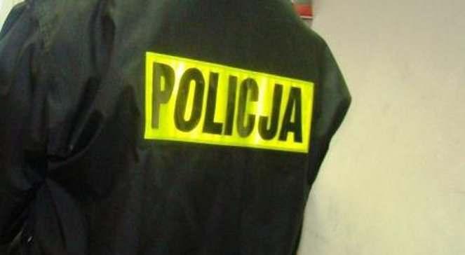 Photo: policja.pl