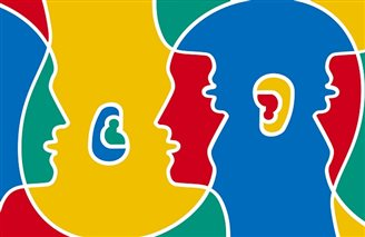Poles celebrate European Day of Languages