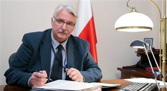 Polen gegen schnellen EU-Austritt Großbritanniens