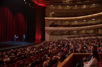 В Варшаве состоялась торжественная премьера фильма «Независимость»