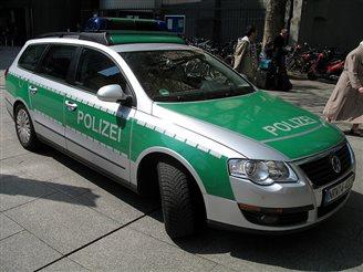 Polka ofiarą ataku w Reutlingen