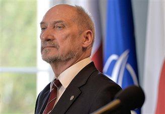 США дотримуватимуться 5 статті Трактату НАТО
