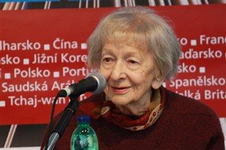 Polish prize-winning poet remembered