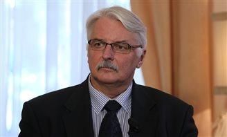 Ващиковский: «ПиС» не стремится к выходу Польши из ЕС