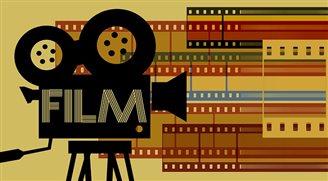 Лодзинская киношкола открыла мультимедийный интернет-архив