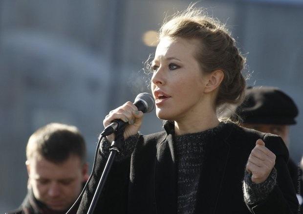 sliwci.ru